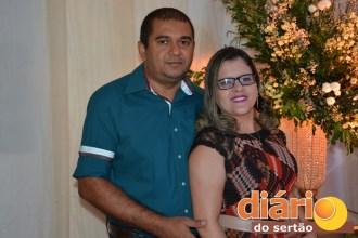 melhores_do_ano_cajazeiras_01 (19)