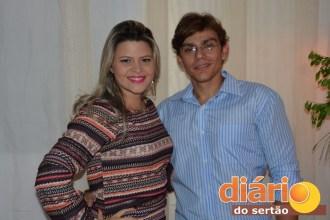 melhores_do_ano_cajazeiras_01 (44)