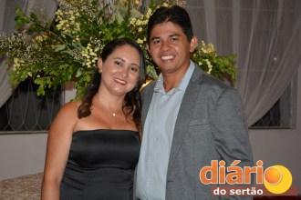 melhores_do_ano_cajazeiras_01 (52)