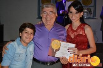 melhores_do_ano_cajazeiras_01 (65)