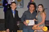 Manuel Vicente Araruna foi agraciado com o Título de Melhor do Ano 2015