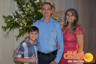 melhores_do_ano_cajazeiras_01 (8)