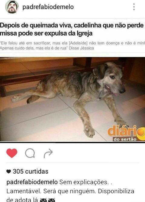 Padre_Fábio
