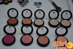 11Afins_Cosmeticos
