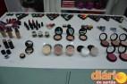 12Afins_Cosmeticos