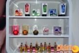 2Afins_Cosmeticos