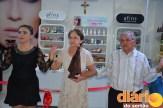 33Afins_Cosmeticos