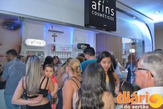 41Afins_Cosmeticos
