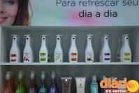 6Afins_Cosmeticos