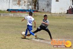 Copa de Futebol de Base de Cajazeiras (123)