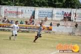 Copa de Futebol de Base de Cajazeiras (14)