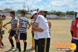 Copa de Futebol de Base de Cajazeiras (27)