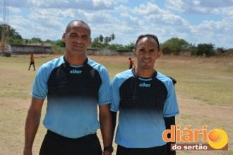 Copa de Futebol de Base de Cajazeiras (35)