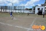 Copa de Futebol de Base de Cajazeiras (41)