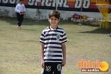 Copa de Futebol de Base de Cajazeiras (61)
