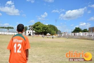 Copa de Futebol de Base de Cajazeiras (64)