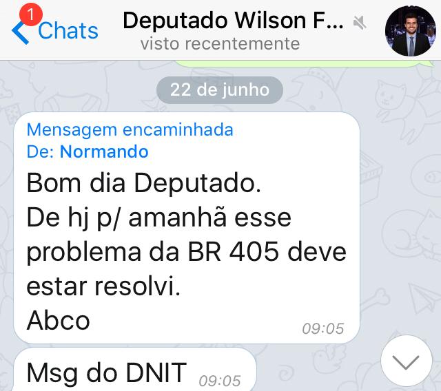 dep_wilson_filho