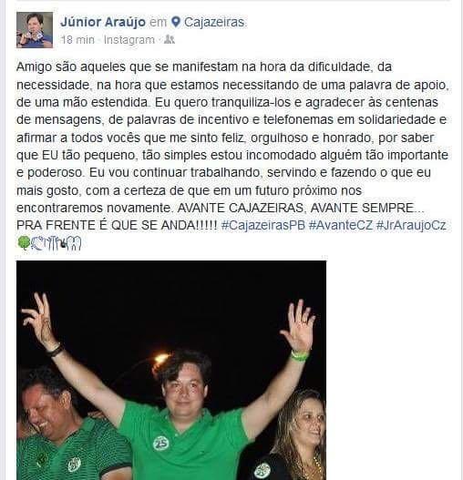 Jr.Araujo_12_6