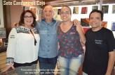 livro_frasales_cartaxo2