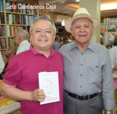 livro_frasales_cartaxo4