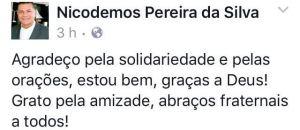 Padre_nicodemos_2