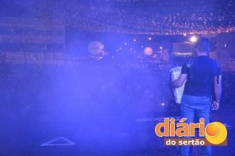 São João de Todos em Sousa (foto: Kyioshi Abreu)