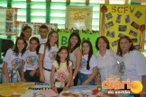 Segundo Fórum Unicef - Danta Helena (13)
