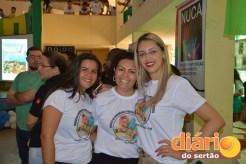 Segundo Fórum Unicef - Danta Helena (14)