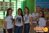 Segundo Fórum Unicef - Danta Helena (17)