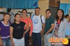 Segundo Fórum Unicef - Danta Helena (25)