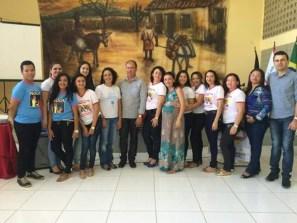 Unicef_Bernardino (1)