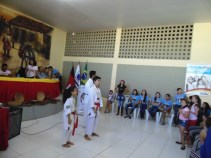 Unicef_Bernardino (14)