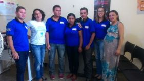 Unicef_Bernardino (15)