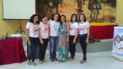 Unicef_Bernardino (16)