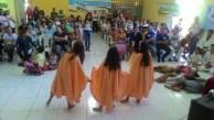 Unicef_Bernardino (2)