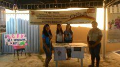 Unicef_Bernardino (22)