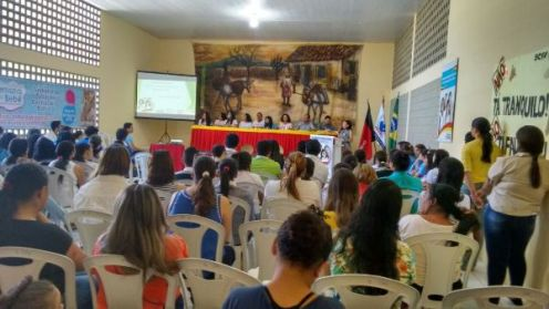 Unicef_Bernardino (4)