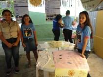 Unicef_Bernardino (5)