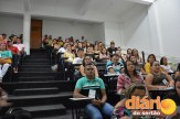 Workshop Cepem (7)