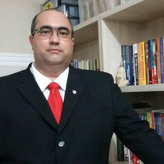 Renato Abrantes
