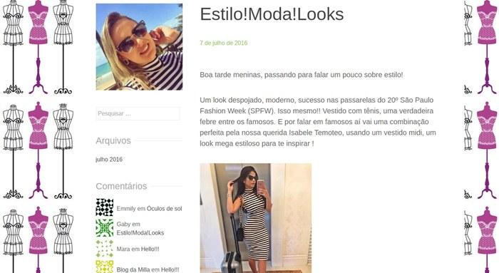 blog_camila_dias