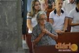 Carmelita (6)