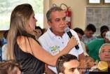 Debate 2012 (14)