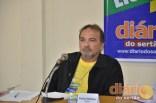 Debate 2012 (5)