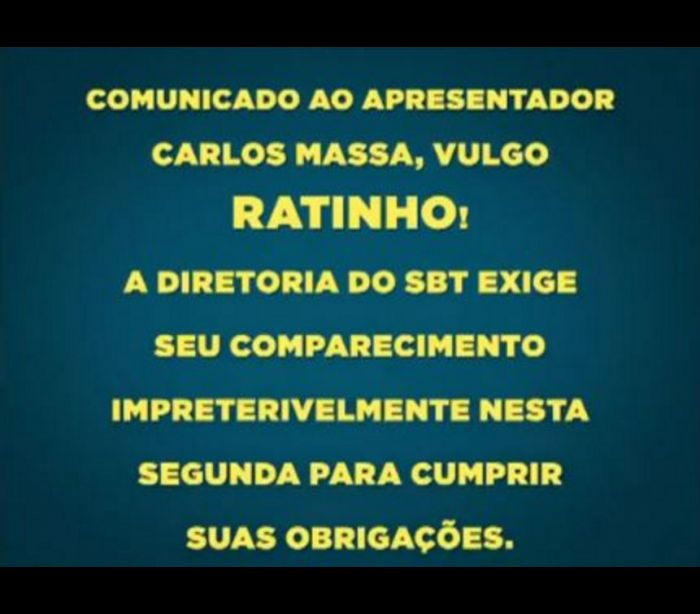 ratinho-02