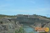 Projeto de transposição vai acabar com a falta de água no Nordeste brasileiro