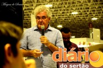 3Livro_damião