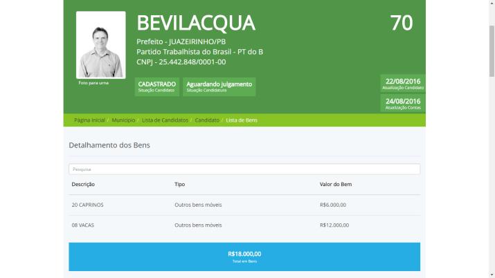 DECLARAÇÃO-DE-BENS-BEVILACQUA-MATIAS-2016