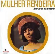 Mulher_Rendeira8