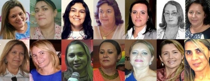 mulheres_poltica